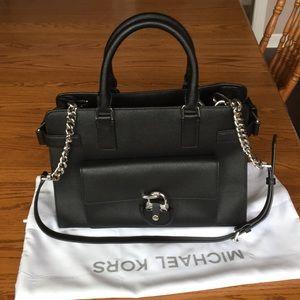 🆕NWOT Michael Kors Bag